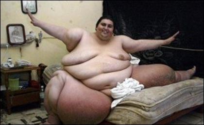homem_mais_gordo_do_mundo-300x184