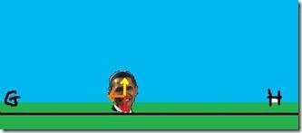 obama recta