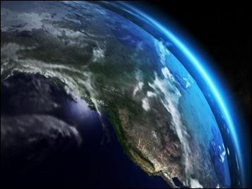 Planeta Terra_02